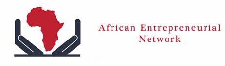 AEN Africa